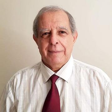 Abdellahi Kadiri