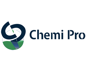 Logo Chemipro