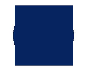 Logo ENGTP