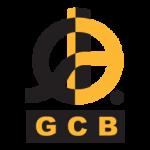 Témoignage GCB