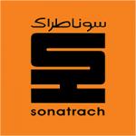 Témoignage Sonatrach