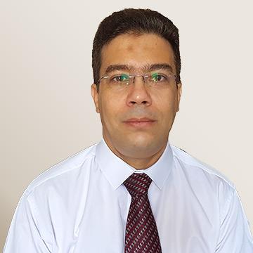 Abdelkader Zebbar
